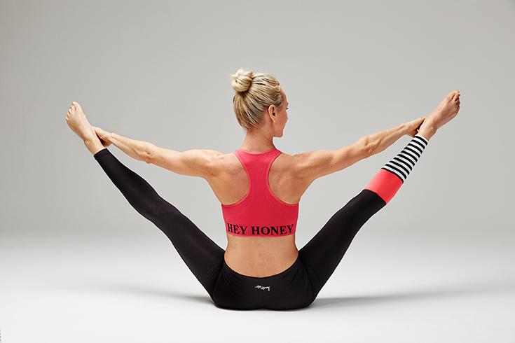 Fair Fashion, Eco Fashion: Faire Yogamode – unser Eco Yogawear Guide – Hey Honey