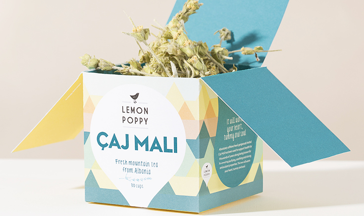 peppermynta-peppermint-eco-lifestyle-tee-tea-caj-mali