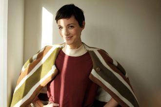 Fair Fashion von Musswessels, Freitag über Glore Hamburg und Folk Days
