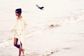 Fair Fashion nachhaltige Mode von Khogy