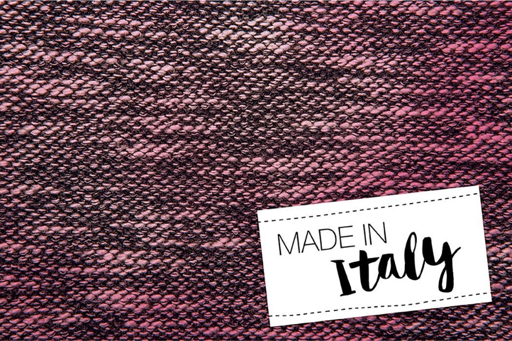 Made in Italy: Sweatshops in Italien, Corona Virus, Chinesen, Prato