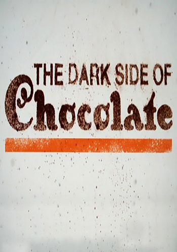 The Dark Side Of Chocolate – Warum du Fair Trade Schokolade kaufen solltest: Schmutzige Schokolade Dokumentation über Kinderarbeit auf Kakao Plantagen, Elfenbeinküste