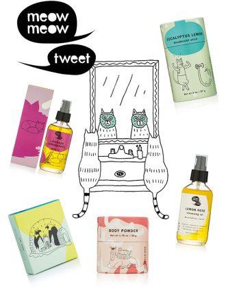 Peppermynta-Peppermint-Meow-Meow-Tweet-Zero-Waste-Vegane-Kosmetik
