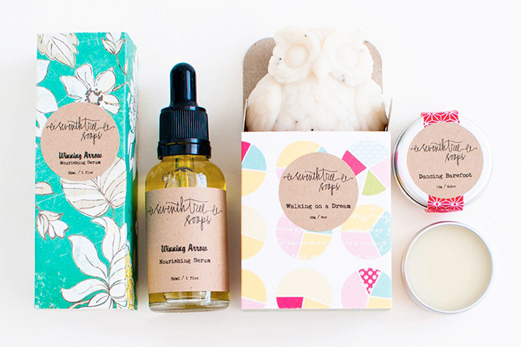 Peppermynta-Natural-Beauty-seven-three-soaps_4