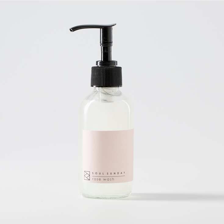 Peppermynta-Soul-Sunday-Cosmetics-Naturkosmetik-Rose-Wash