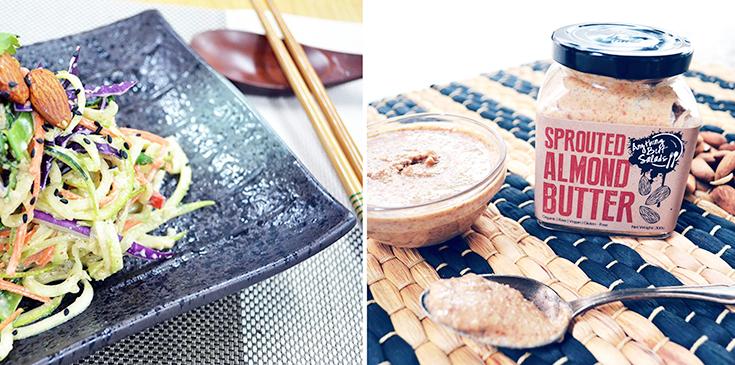 Peppermynta-Eco-City-Guide-Hongkong-Tipps-Anything-But-Salads