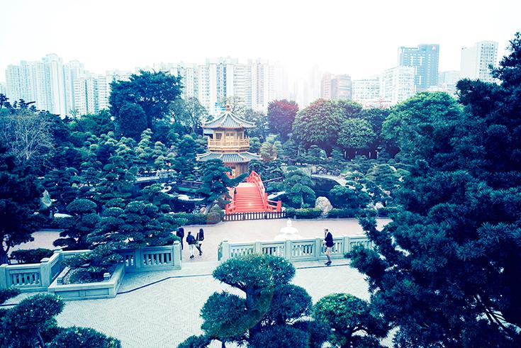 Peppermynta-Eco-City-Guide-Hongkong-Tipps_2