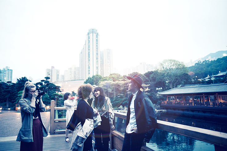 Peppermynta-Eco-City-Guide-Hongkong-Tipps_6