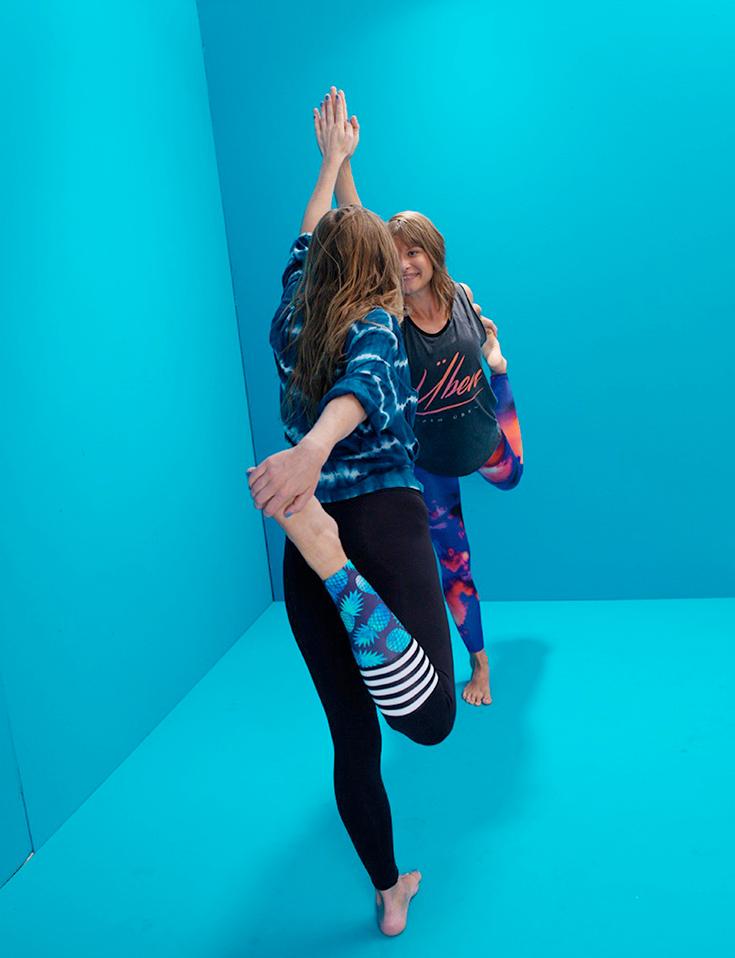 peppermynta-peppermint-fair-fashion-acro-yoga-lucie-beyer_14