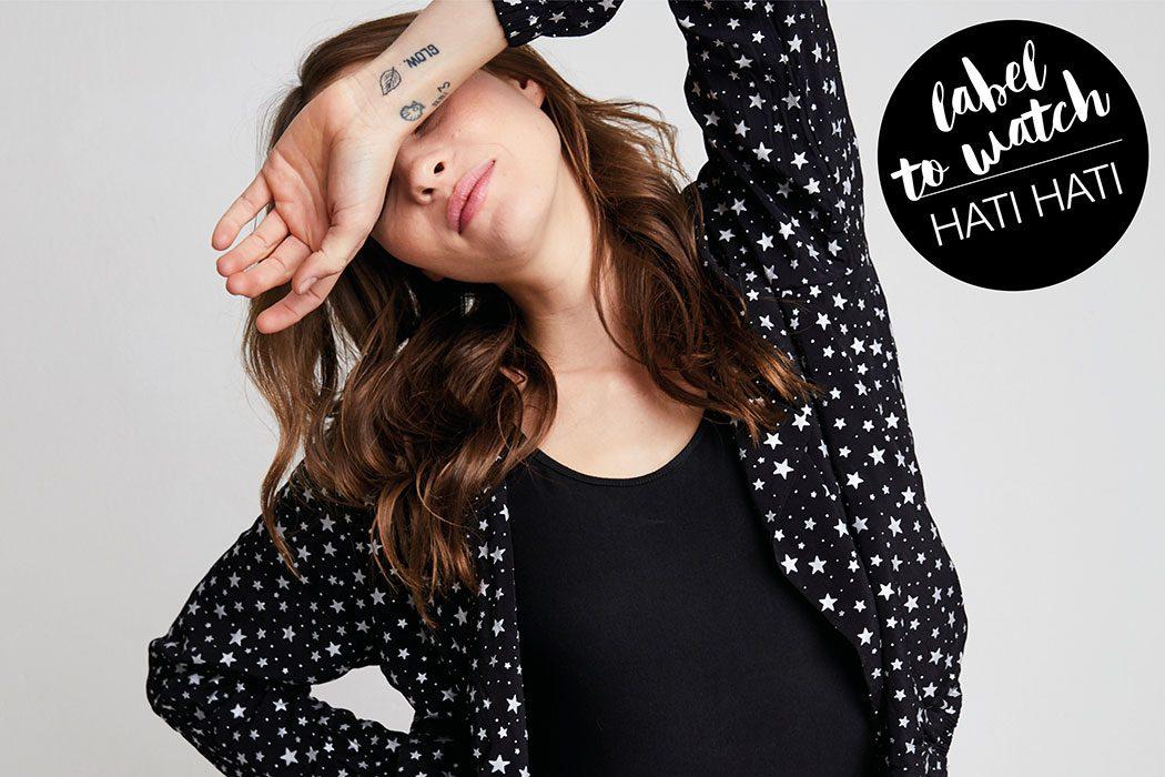 Peppermynta,PeppermintFair,Fashion,Hati,Hati,Yogawear,Yoga,Mode