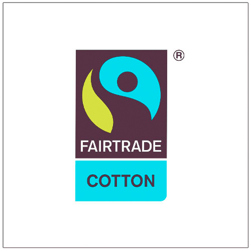 peppermynta-peppermint-fair-fashion-siegel-guide-gots-fairwear-foundation-fairtrade-peta-naturtextil_4