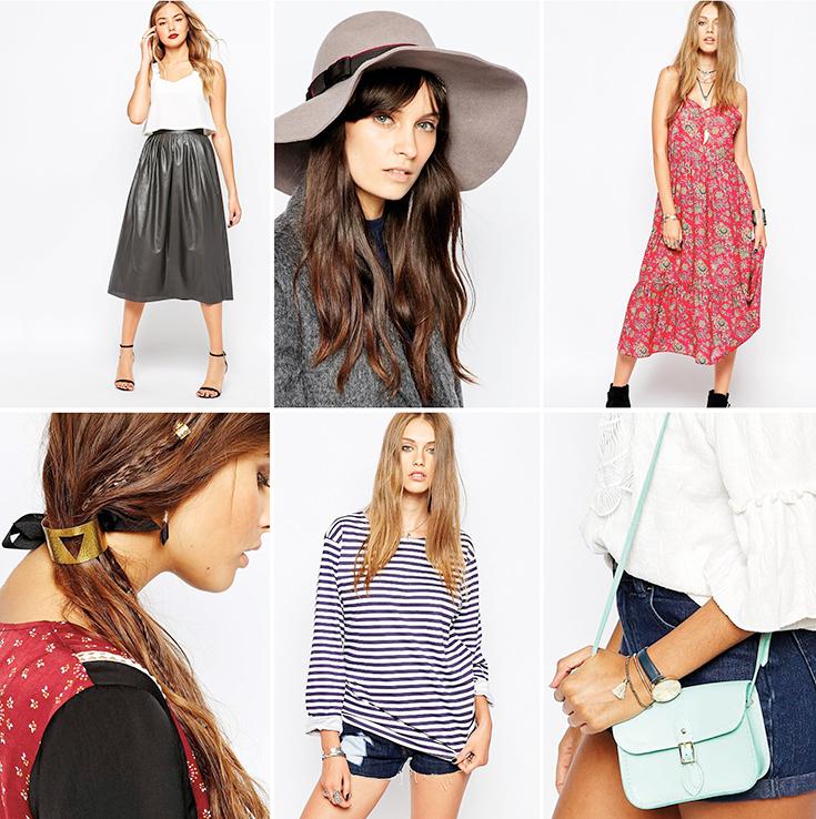 Peppermynta-Asos-Green-Room-Shop-Fair-Fashion