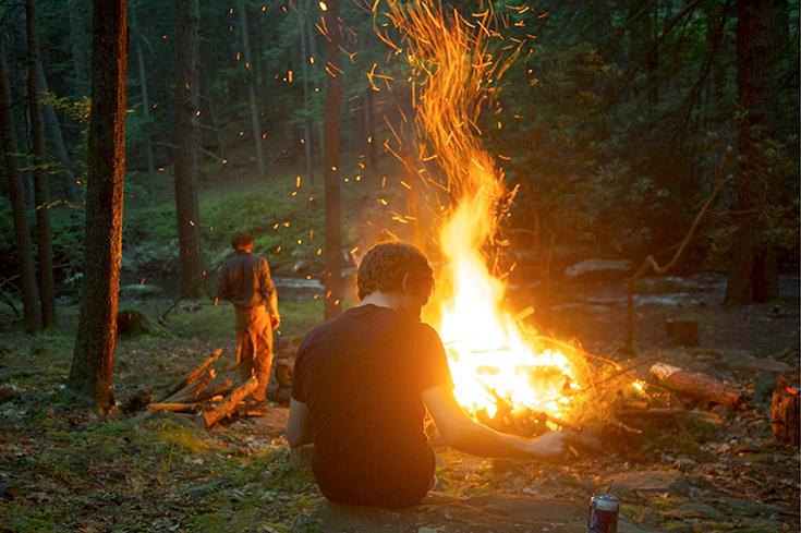 Peppermynta-Eco-Lifestyle-Beaver-Brook-Bonfire-Zach-Klein