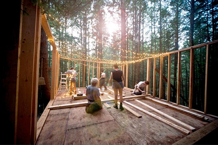Peppermynta-Eco-Lifestyle-Beaver-Brook-Zach-Klein_5