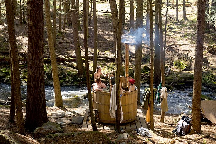 Peppermynta-Eco-Lifestyle-Beaver-Brook-Zach-Klein_9