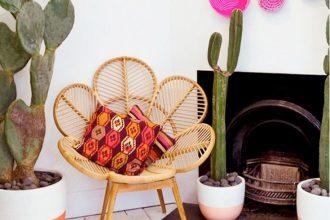 Eco lifestyle und ökologisch leben: The Family Love Tree – Eco Möbel & Wohnaccessoires