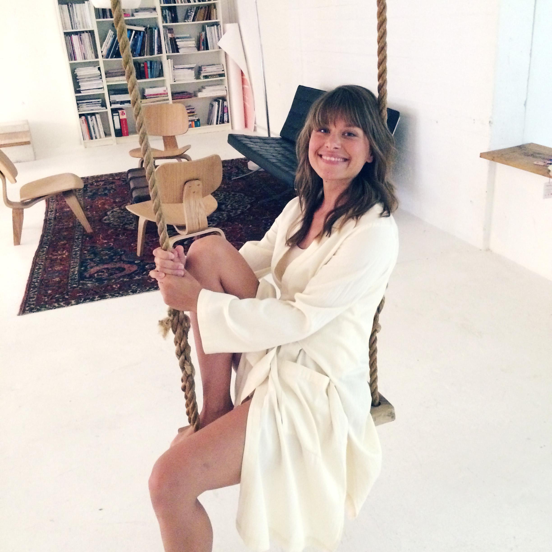Peppermynta-Eco-Lifestyle-Lucie-Beyer-Yoga-Ayurganic