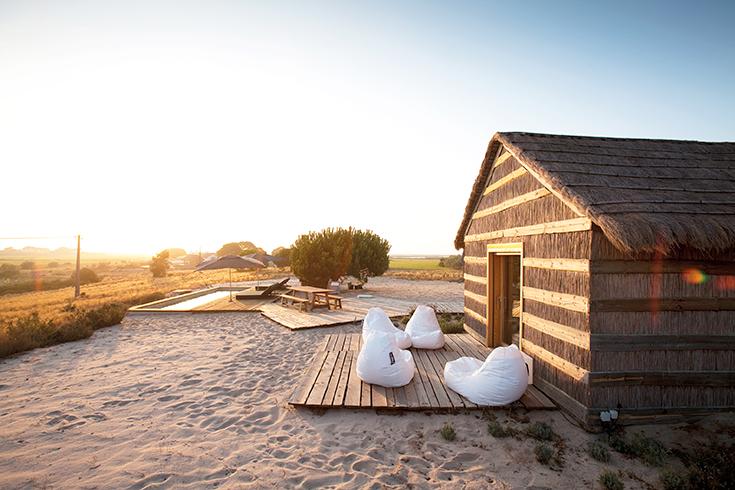 Peppermynta-Eco-Lifestyle-Urlaub-Sand-Hotel-Casas-na-Areia-Portugal_2