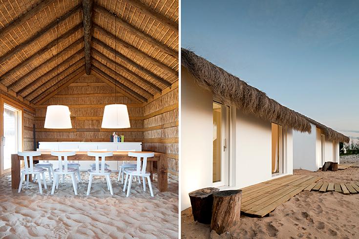 Peppermynta-Eco-Lifestyle-Urlaub-Sand-Hotel-Casas-na-Areia-Portugal_3