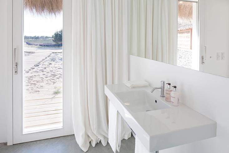 Peppermynta-Eco-Lifestyle-Urlaub-Sand-Hotel-Casas-na-Areia-Portugal_6