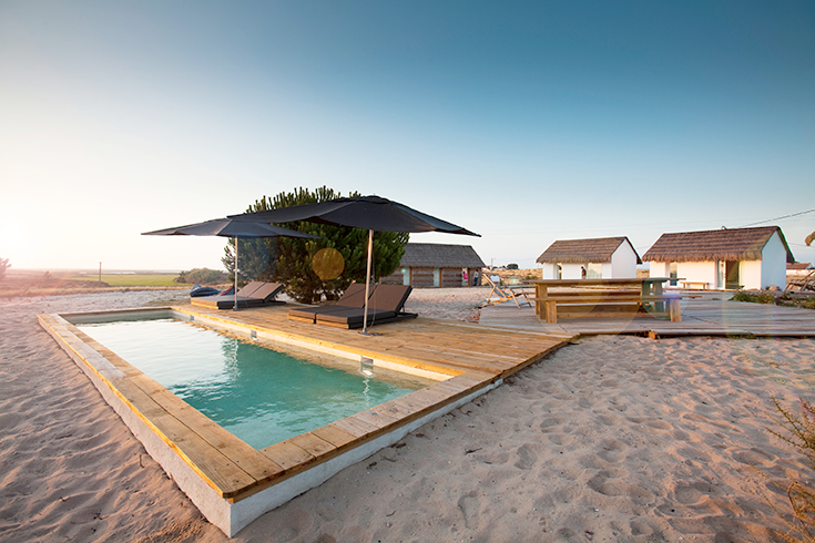 Peppermynta-Eco-Lifestyle-Urlaub-Sand-Hotel-Casas-na-Areia-Portugal_7