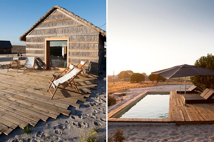 Peppermynta-Eco-Lifestyle-Urlaub-Sand-Hotel-Casas-na-Areia-Portugal_9