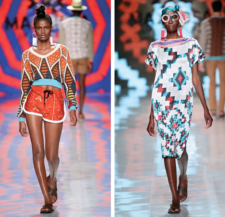 Peppermynta-Fair-Fashion-Afrika-MaXhosa_1