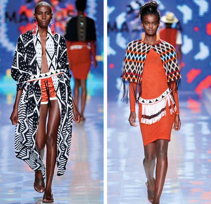 Peppermynta-Fair-Fashion-Afrika-MaXhosa_2