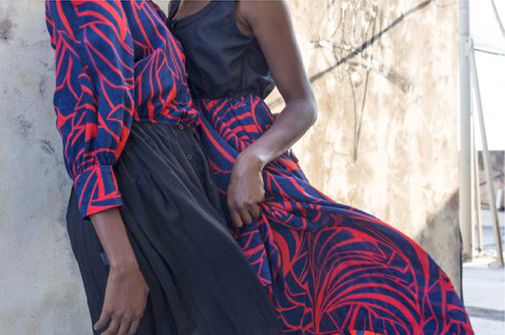 Peppermynta-Fair-Fashion-Afrika-Mimate_2