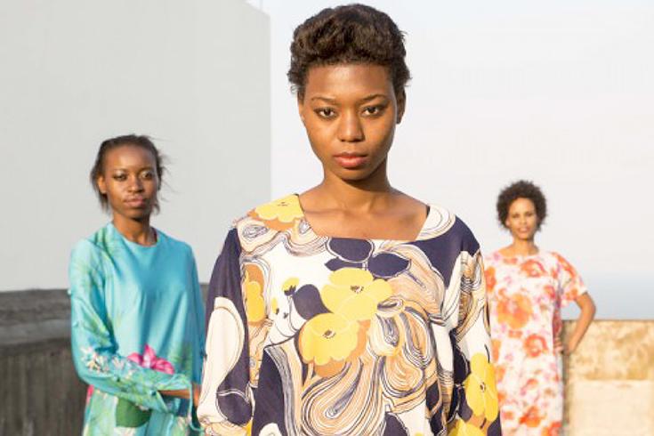 Peppermynta-Fair-Fashion-Afrika-Mimate_3