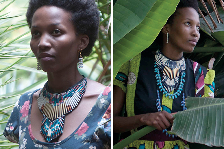 Peppermynta-Fair-Fashion-Afrika-Quazi-Design_1