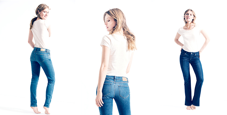 Peppermynta-Fair-Fashion-Armedangels-Jeans