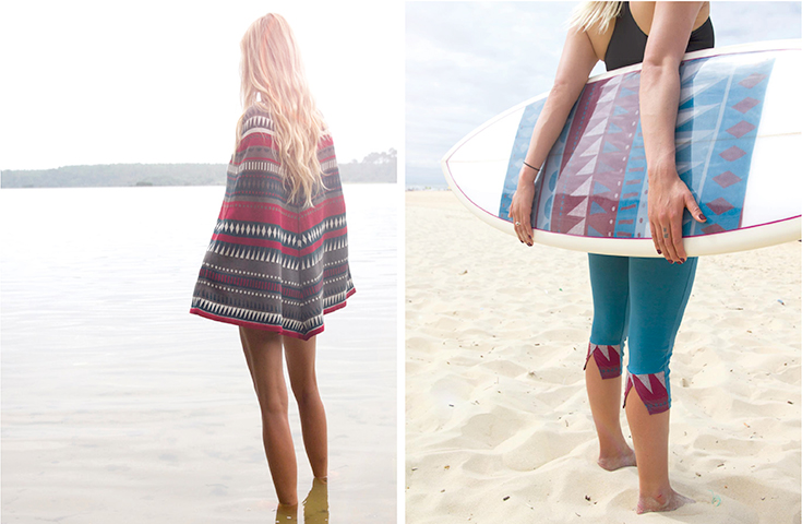 Peppermynta-Fair-Fashion-Choclo-Project-Surfboard-Poncho