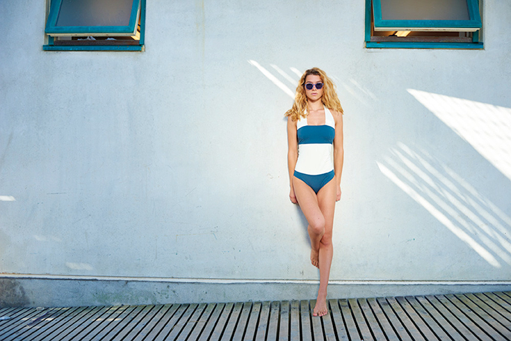 Peppermynta-Fair-Fashion-Eco-Swimwear-Mymarini_3