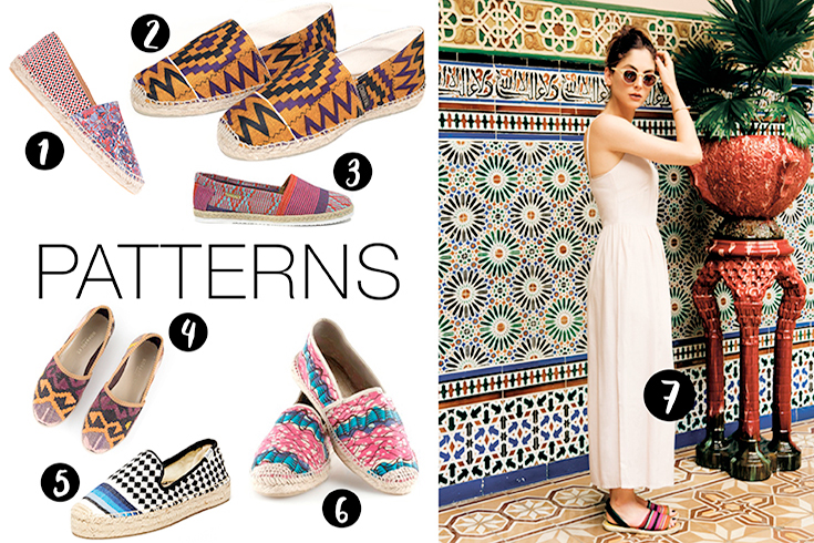 Peppermynta-Fair-Fashion-Espadrilles-Schuhe-Kaanas-True-Fabrics