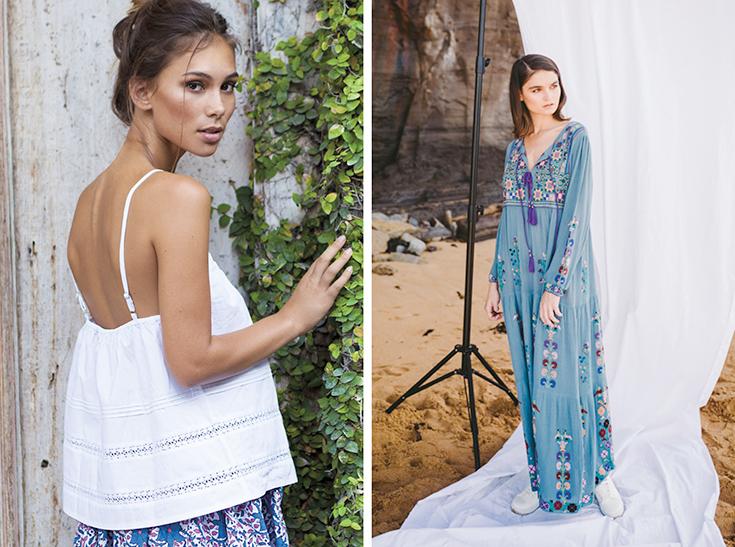 Peppermynta-Fair-Fashion-Fabrik-Store-Dress-Top_1