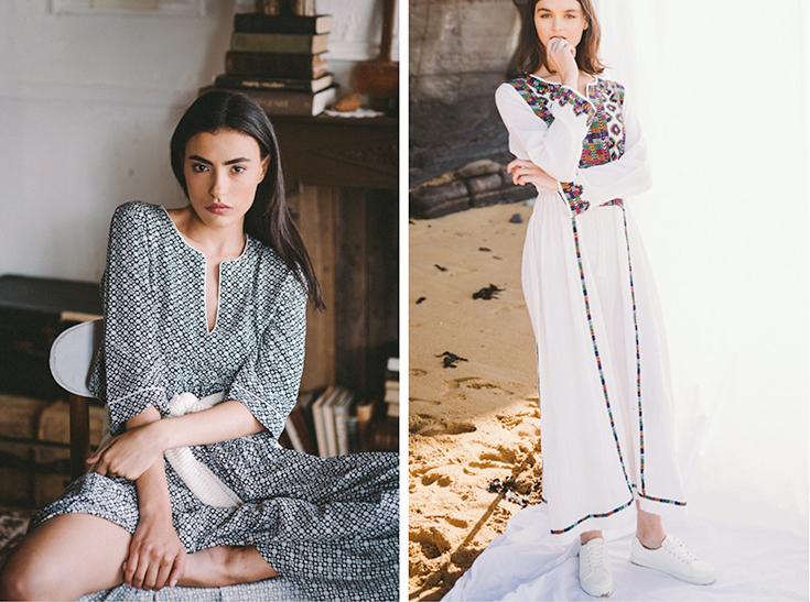 Peppermynta-Fair-Fashion-Fabrik-Store-Dress_1