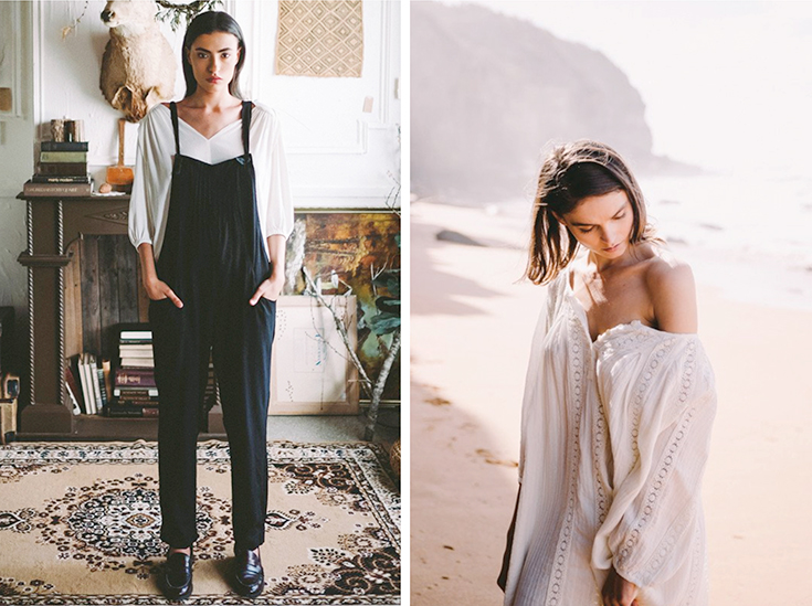 Peppermynta-Fair-Fashion-Fabrik-Store-Pants-Dress_1