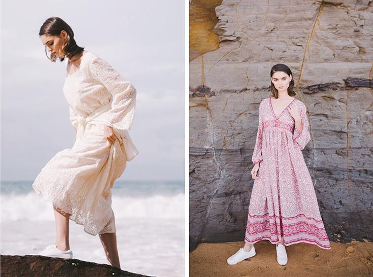 Peppermynta-Fair-Fashion-Fabrik-Store-Pants-Dress_2