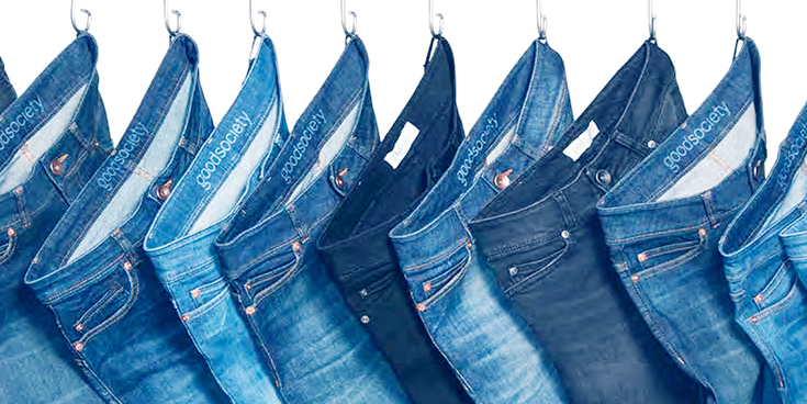 Peppermynta-Fair-Fashion-Good-Society-Jeans