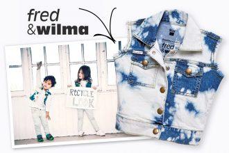 Fair Fashion und nachhaltige Mode: Kutie Protocol – faire Jeans für Kinder aus Australien