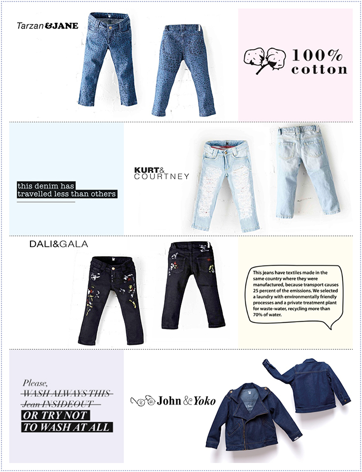 Peppermynta-Fair-Fashion-Kutie-Protocol-Kinder-Jeans_1