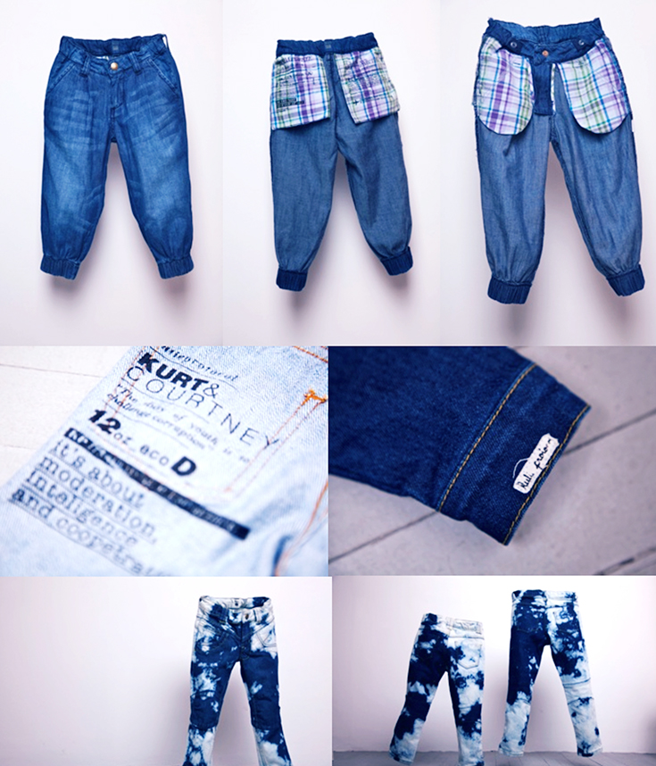 Peppermynta-Fair-Fashion-Kutie-Protocol-Kinder-Jeans_3