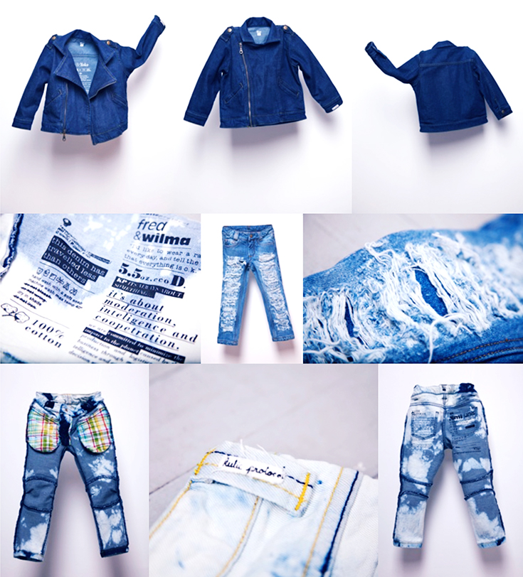 Peppermynta-Fair-Fashion-Kutie-Protocol-Kinder-Jeans_4