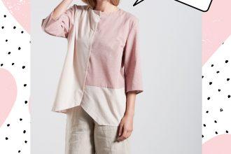 Faire Mode und Eco Fashion: Lies in Layers – Tallarn