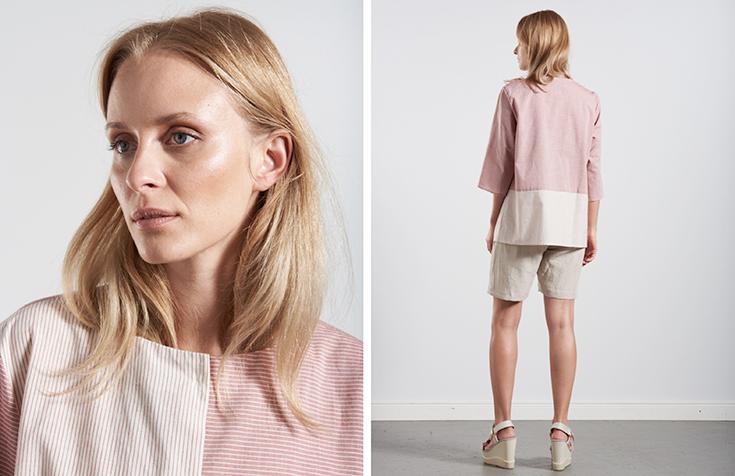 Peppermynta-Fair-Fashion-Lies-And-Layers-Tallarn-Shirt_2