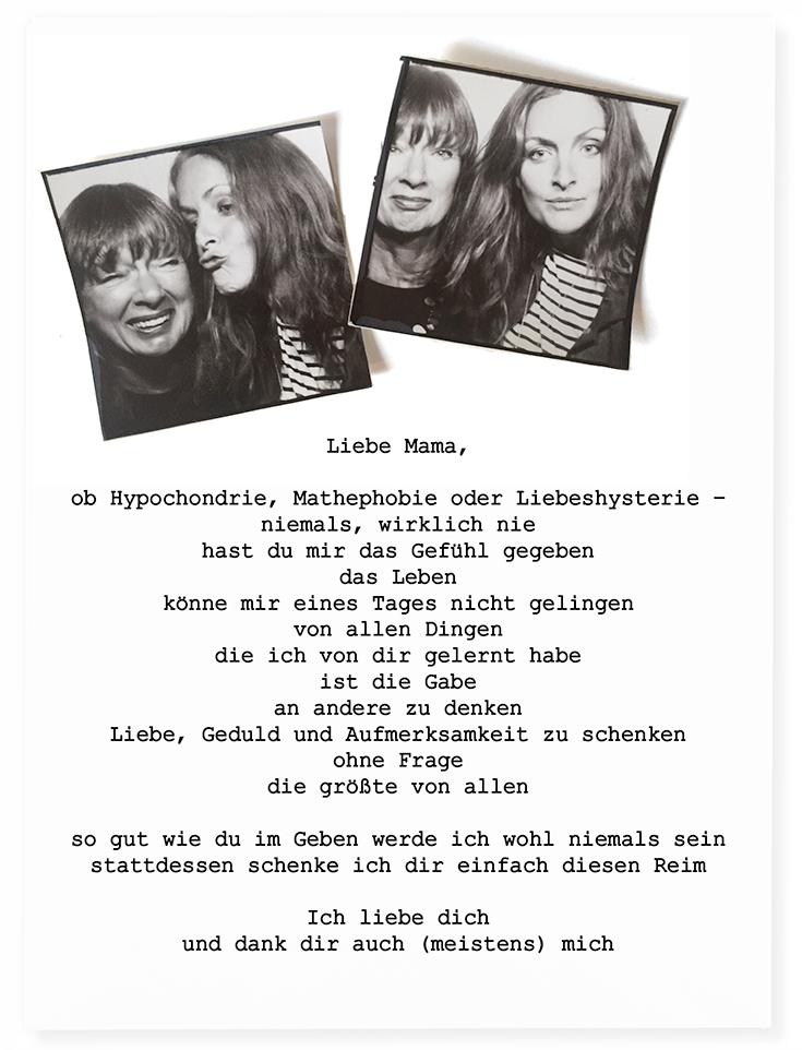 Peppermynta-Fair-Fashion-Muttertag-Gedicht