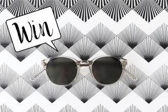 Fair Fashion: VIU Eyewear Sonnebrille