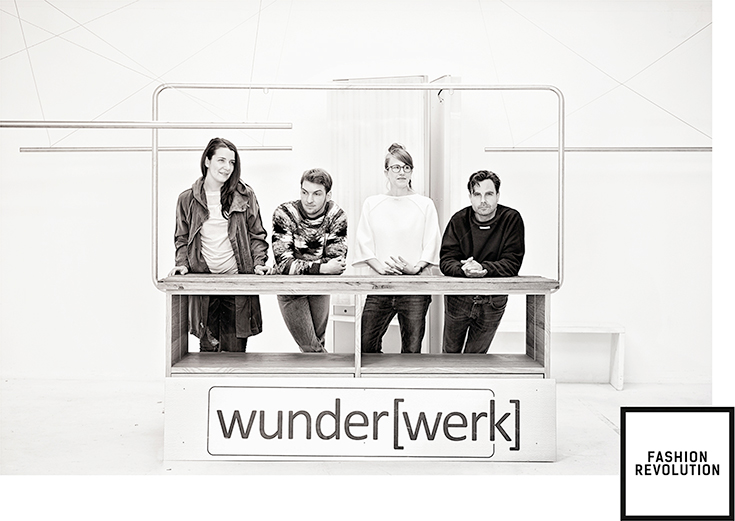Peppermynta-Fair-Fashion-wunderwerk-Heiko-Wunder_1