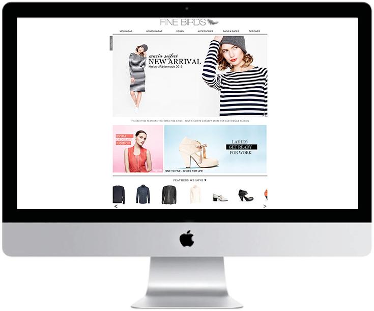 Peppermynta-Finebirds-Shop-Fair-Fashion